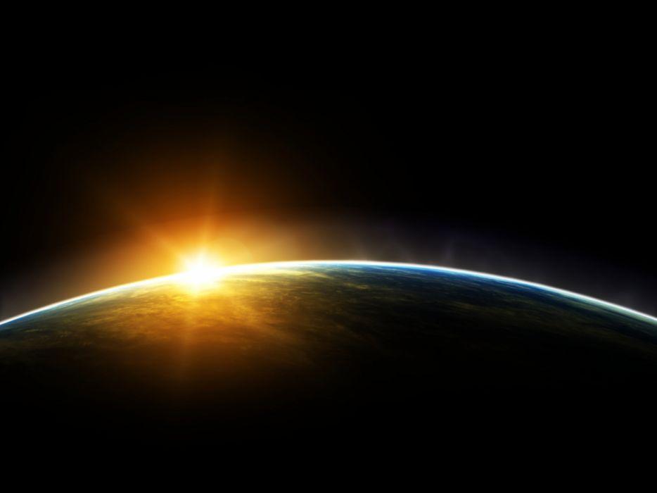 espacio-tierra-sol2