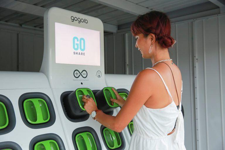 estacion-cambio-baterias-goshare