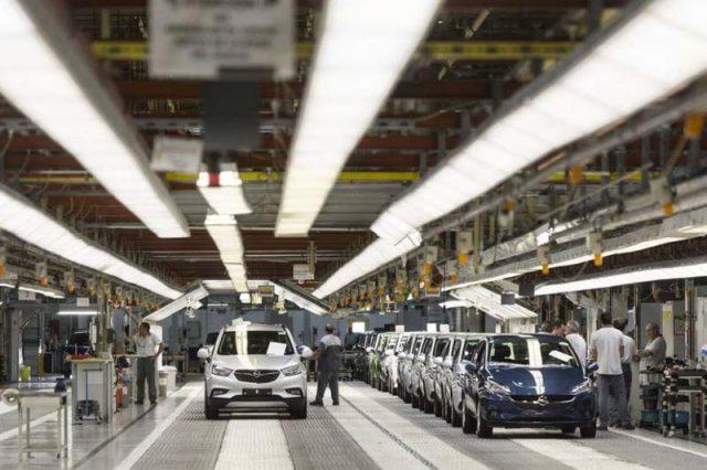 fabrica-opel-figueruelas-lineas-montaje