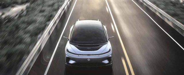ff91-coche-electrico-SUV-faraday-movimiento