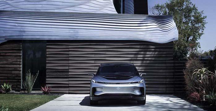 ff91-coche-electrico-SUV-faraday_frontal-casa
