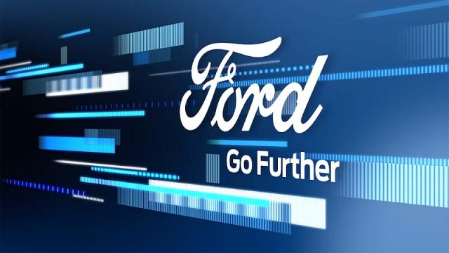 ford-go-further-evento-electrico-hibrido-amsterdam