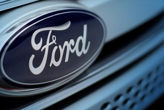 ford-marca-coche