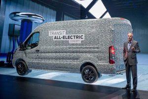 ford-transit-electrica-concept-llegada-2021-anuncio-go-futher-amsterdam