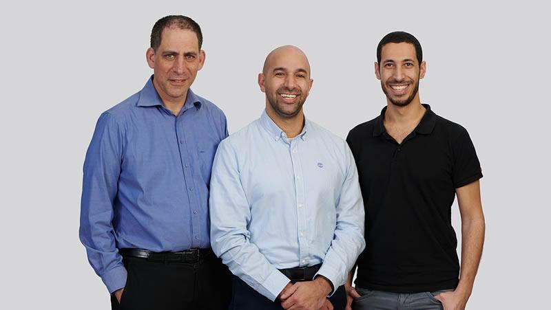 fundadores-TriEye_Uriel-Levy_Avi-Bakal_Omer-Kapach