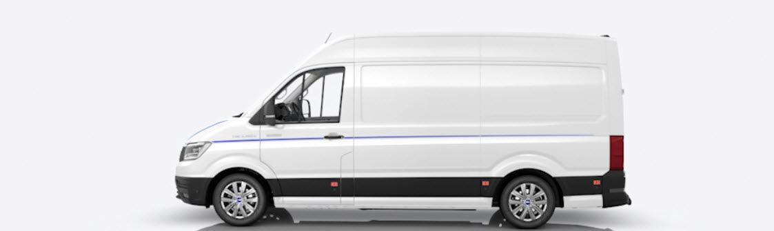 furgoneta-electrica-MAN-eTGE-Kombi_lateral