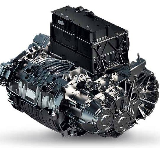 furgoneta-electrica-MAN-eTGE-Kombi_motor