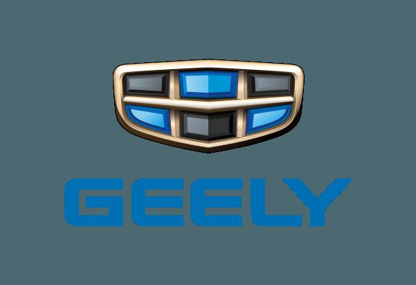 geely-logo-marca