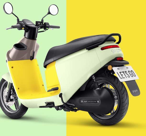 gogoro-3-scooter-electrica-trasera
