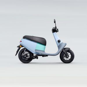gogoro-viva-morado-azul_lateral