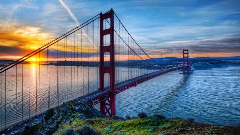 goldengate_sanfrancisco-bahia-puente-rojo