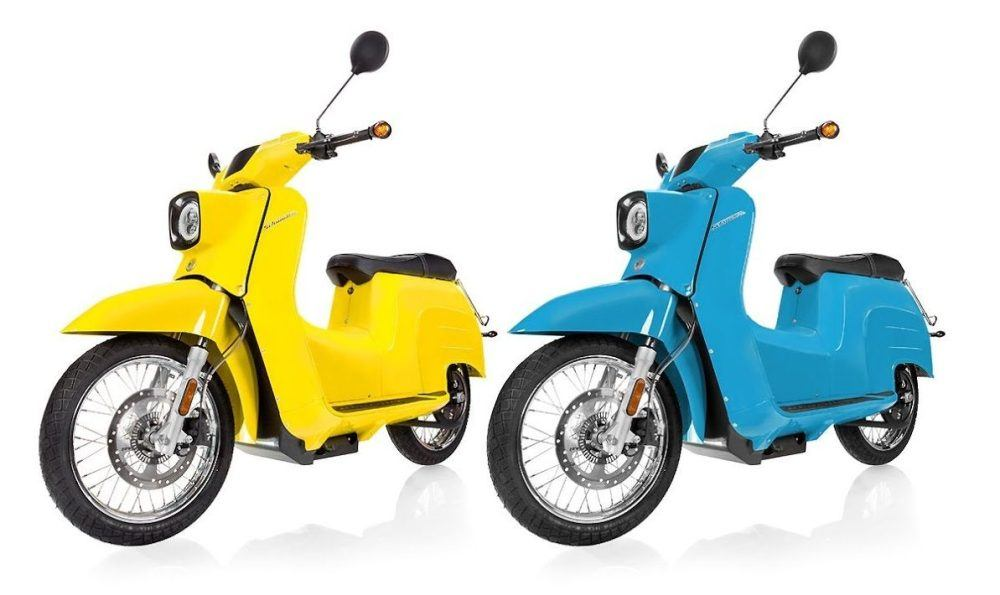 govecs-schwalbe_scooter-electrica03