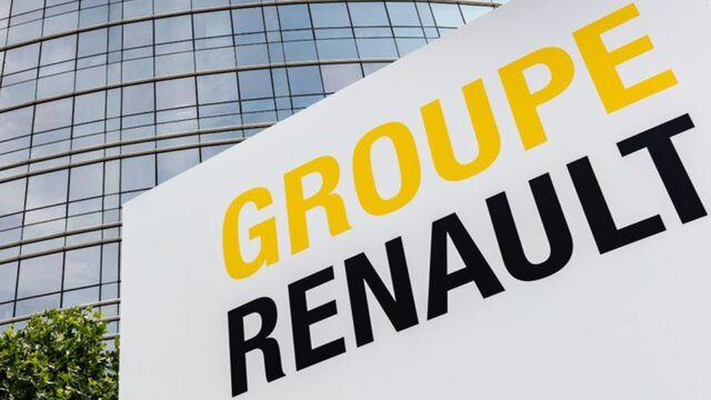 groupe-renault-oficinas