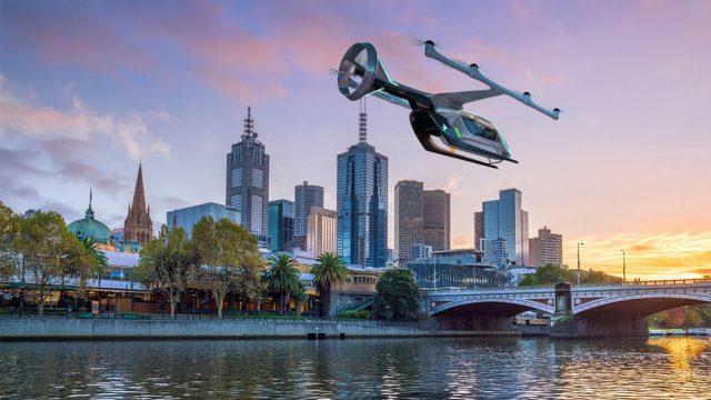 helicoptero-uber-sobrevolando.ciudad2