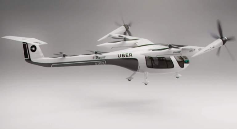 helicoptero-uber