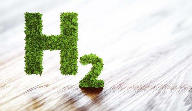 hidrogeno-h2o