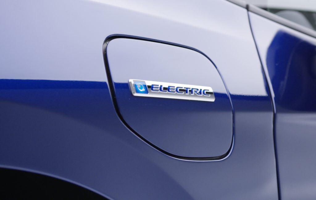 honda-clarity-logo-electrico