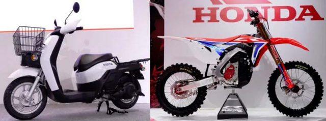 honda-cr-electric-motocicleta-cross_scooter-benly