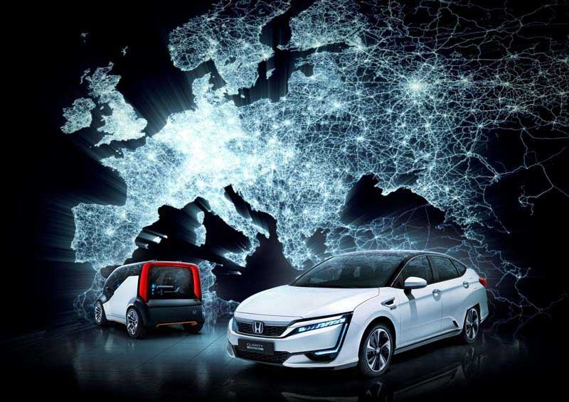 Honda-electrificacion-anuncio-ginebra-2025