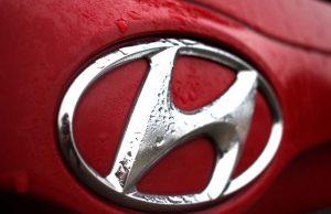 hyundai-insignia-coche