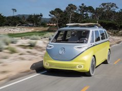 id-buzz_concept-vw