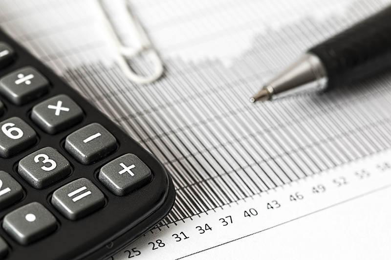 impuestos-seguros-gastos