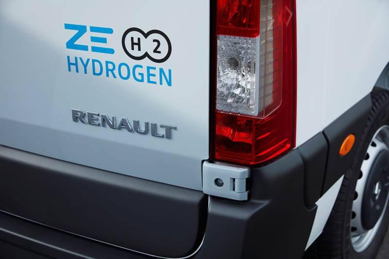 insignia-furgonetas-comerciales-renault-hidrogeno