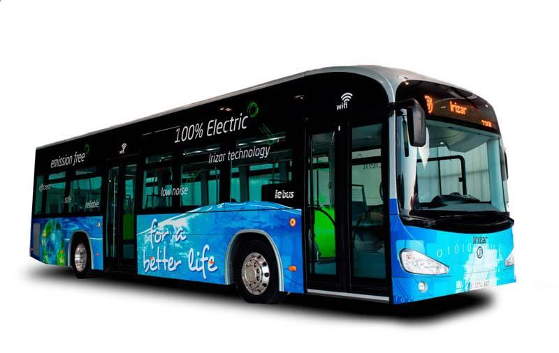 irizar-ie-bus_12m