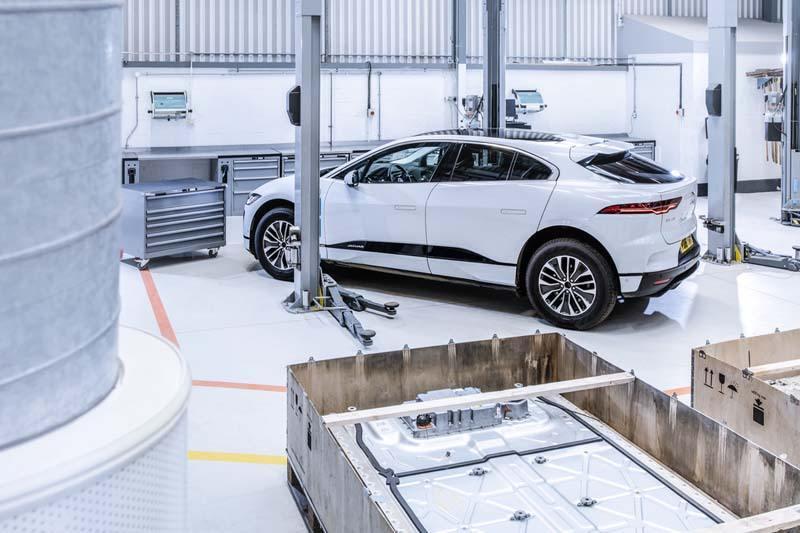 jaguar-i-pace-proyecto-REALITY-reciclado-aluminio