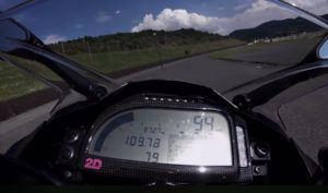 kawasaki-moto-electrica_cuadro-instrumentoskawasaki-moto-electrica_cuadro-instrumentos