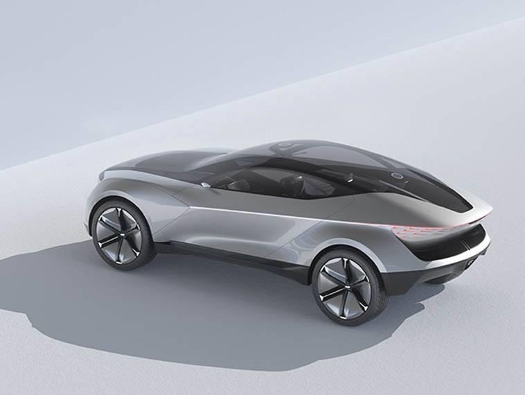 kia-futuron-concept_arriba