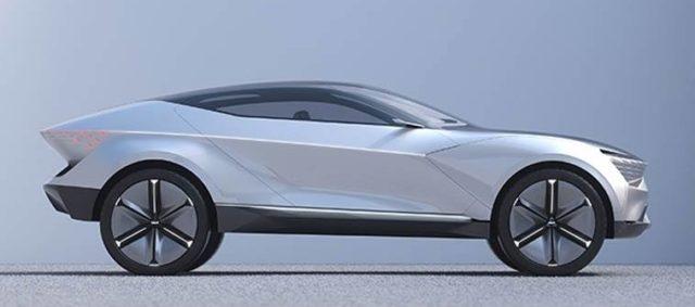 kia-futuron-concept_lateral