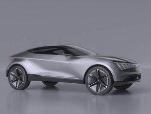 kia-futuron-concept_lateral-frontal