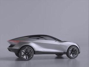 kia-futuron-concept_lateral1