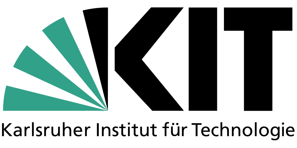 kit-karlsruhe-institute-tecnology