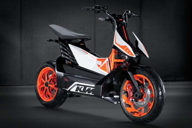 ktm-e_speed-prototipo-scooter-electrico-salon-tokyo