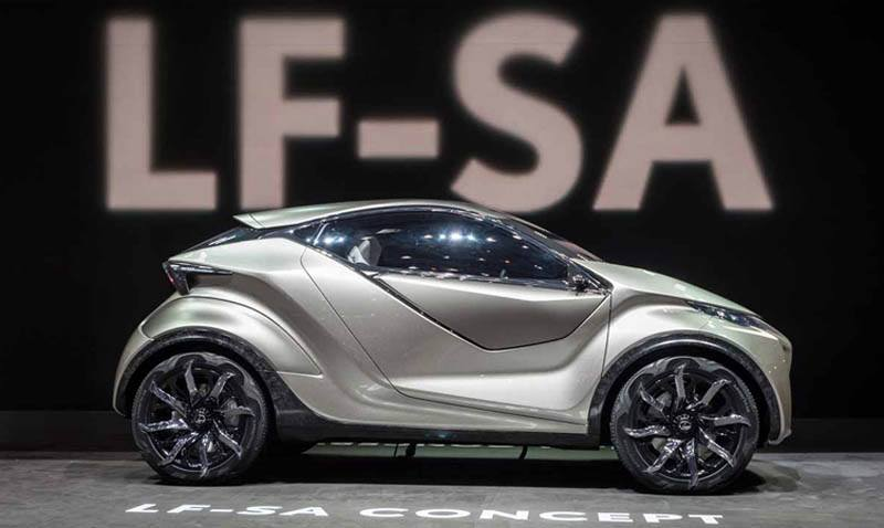 lexus-concept-LF-SA_2015_4