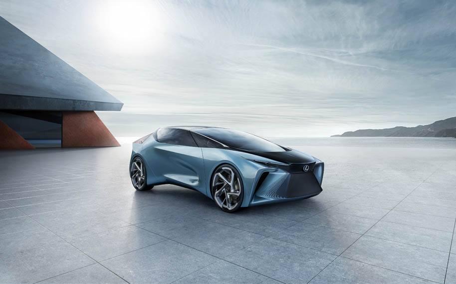 lexus-lf-30-concept-presentado-salon-tokio-2019