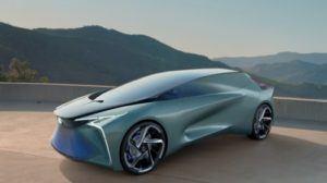 lexus-lf-30-concept-tokio-2019