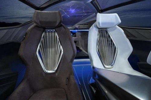 lexus-lf-30-concept-tokio-2019_interior-asientos