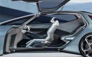 lexus-lf-30-concept-tokio-2019_lateral-interior