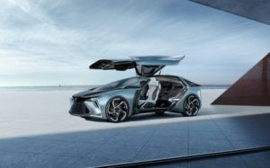 lexus-lf-30-concept-tokio-2019_lateral-puertas-abiertas