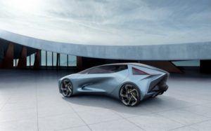 lexus-lf-30-concept-tokio-2019_lateral-trasera