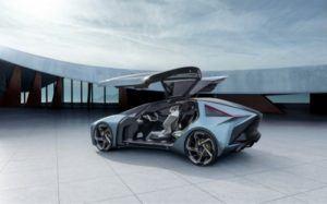 lexus-lf-30-concept-tokio-2019_lateral-trasera-puertas-abiertas