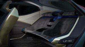 lexus-lf-30-concept-tokio-2019_plazas-traseras