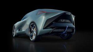 lexus-lf-30-concept-tokio-2019_traseralexus-lf-30-concept-tokio-2019_trasera