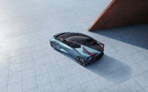 lexus-lf-30-concept-tokio-2019_vista-arriba