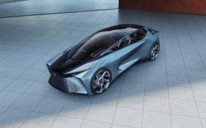 lexus-lf-30-concept-tokio-2019_vista-arriba-frontal-lateral