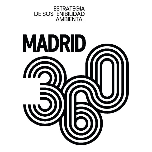 logo-madrid360