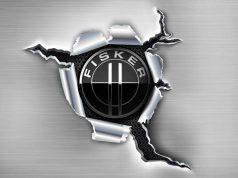 logo-marca-fisker